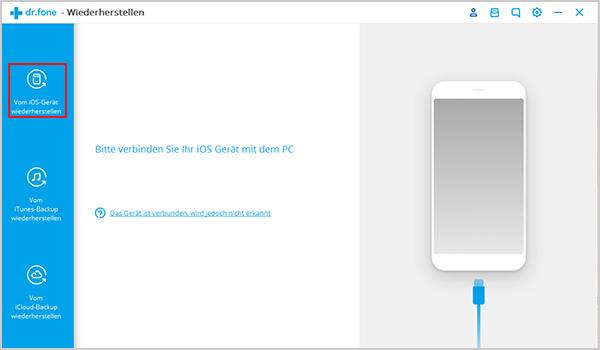 Eine vollständige Anleitung, wie Sie Ihr iPhone mit …